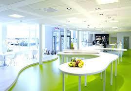 office interior design software. Amazing Of Design Line Software Interior Simple Ideas Office G