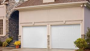 garage doors lowesMaintain a Garage Door