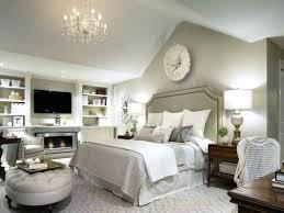bedroom chandelier lighting. Bedroom Chandlier Chandeliers Chandelier Lighting M