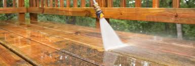 Surfaces Safe to Clean With <b>Pressure Washer</b> - Consumer Reports