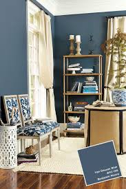 laundry room office design blue wall. Paint Colors From The Ballard Designs Catalog Laundry Room Office Design Blue Wall N