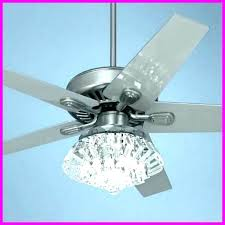 possini euro fx3 ceiling fan design crystal round light kit lamp possini euro design crystal 10 round ceiling fan