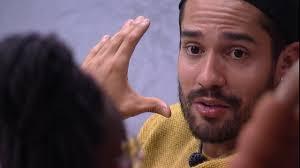 Votação BBB 21: Paredão define segunda eliminação do Big Brother Brasil 2021