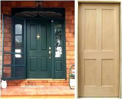 modern wood doors exterior solid wood front doors double front entry doors glass a get solid