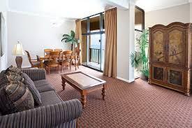 holiday inn sunspree resort fort walton beach florida northwest coast living