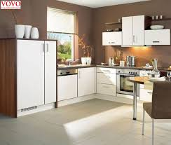 white cabinet door styles. popular kitchen cabinets door buy cheap lots white laminate cabinet doors styles
