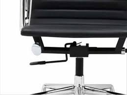 eames office chair replica. Eames Office Chair Replica