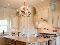 Neutral Kitchen Modern White Kitchen Ideas White Kitchen Cabinet Neutral Kitchen