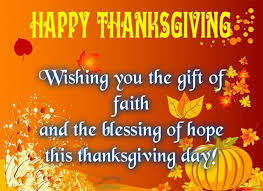 Happy Thanksgiving Quotes For Friends And Family Fascinating 48 Happy Thanksgiving Wishes Messages Quotes For Friends Family