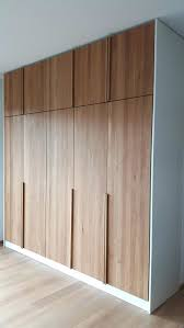 Closet Door interior closet doors photographs : Closet: louvered closet doors interior. Louvered Closet Doors ...