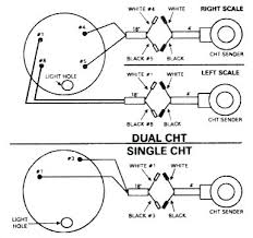 thermocouple wiring diagram wiring diagrams 3 wire thermocouple wiring diagram electronic circuit