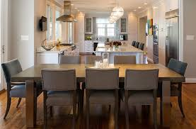 Washington DC Contractor Of The Year Award For Best Interior Renovation Delectable Northern Virginia Basement Remodeling Concept Interior