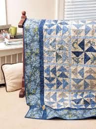 Flying Dutchman Quilt Pattern Download &  Adamdwight.com