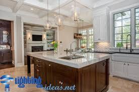 Awesome ... Stylish Kitchen Pendant Lamps Kitchen Pendant Lights Pendant Lights For  Inspiration Lighting ... Good Looking