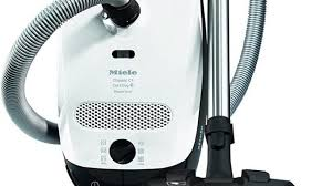 miele canister vacuum reviews. Contemporary Canister Miele Classic C1 Cat And Dog Review Complete C3 U0026 Comparison  Pet  My Carpet For Canister Vacuum Reviews N