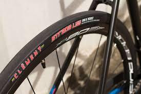 2018 genesis equilibrium. wonderful equilibrium genesis equilibrium disc 20 2017 road bike  product images of to 2018 genesis equilibrium