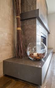 global granite cinza fireplace credit to global granite 3