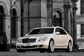 2018 maybach 57. plain 2018 blocking ads can be devastating to sites you love and result in people  losing their jobs negatively affect the quality of content on 2018 maybach 57