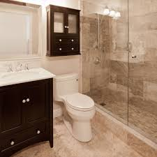 Walk In Shower Designs For Small Bathrooms Fair Bathroom Design