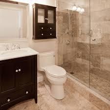 Walk In Shower Designs For Small Bathrooms Fair Bathroom Design