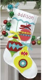 Best 25+ Christmas stockings ideas on Pinterest | Diy stockings, Stocking  pattern and Diy christmas stockings