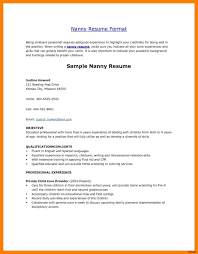 Resume Download Free Kids Resume Maker Example Sample Child Care Easy With 100 Amazing 67