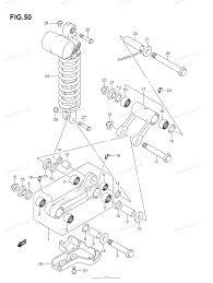 Suzuki atv 2003 oem parts valet remote starter wiring diagram