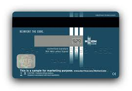 Secured credit cards after your card number and personal information, a cvv is one of your last lines of defense against fraud. This Breakthrough Number Changing Credit Card May Help Eliminate Fraud Zdnet