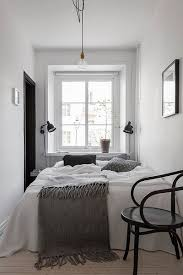 narrow bedroom furniture. Smart Decorating Ideas For Small Bedrooms Narrow Bedroom Furniture
