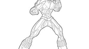 neat design nightwing coloring pages printable me book dragon and