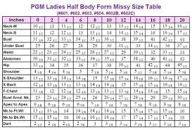 1 Trusted Us Brand Dress Form Top Selling Dress Forms For
