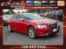 2018 chrysler truck.  chrysler 2018 chrysler 300 limited sedan for chrysler truck