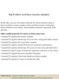 Internship Resume Examples College Internship Resume Ecordura Com