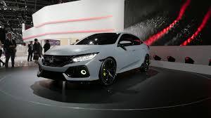 honda civic hatchback 2016. civic turbo u201c honda hatchback 2016