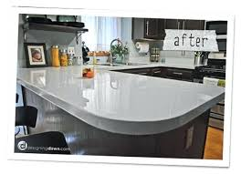 how to refinish formica countertops trend paint modern sofa design with paint paint countertop to look