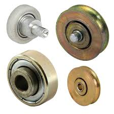 sliding patio door rollers wheels parts