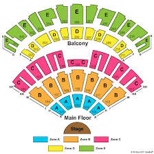Rosemont Theater Seating Chart 25 Best Of Rosemont Theatre Parking Thedredward