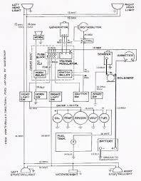 Mitsubishi Engine Wiring Color Code