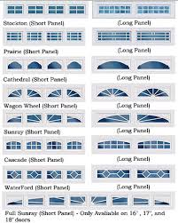 clopay garage door window insertsInsert window insert here  Raynor Garage Doors of Kansas City