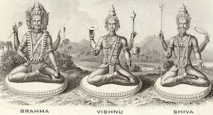 Agama hindu adalah agama tertua didunia,( the oldest walaupun agama hindu sudah berkembang sejak tahun 5000 sm, namun ajaran dan pikirannya masih relevan sebagai contoh: Sejarah Agama Hindu Kitab Suci Hari Besar Ajaran Kepercayaan