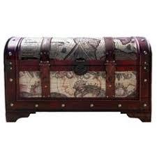 сундуки ретро: лучшие изображения (50) | Wooden chest ...