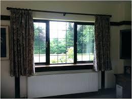 curtain length sizes standard standard curtain length uk curtain length sizes curtain drop standard