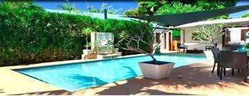 pool services fiberglass pools best companies in fl tampa sun king l70