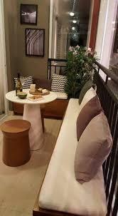 Espaço Casa   Dicas para sua casa