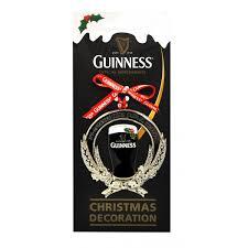 Christmas pint mistletoe Decoration