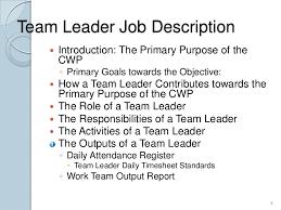Supervisor And Team Leader Training Compressed For Web
