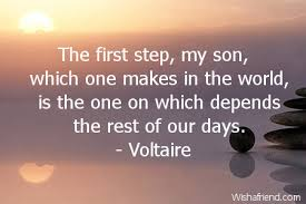 Birthday Quotes For Son via Relatably.com