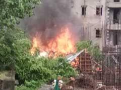 Image result for mumbai plane crash