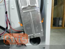 whirlpool dryer wiring diagram together with whirlpool duet gas whirlpool duet sport dryer wiring diagram whirlpool dryer wiring diagram together with whirlpool duet gas dryer installation manual