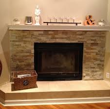 cast stone fireplace mantel shelf pearl mantels clique wood surround white ideas with and shelves natural